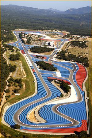 circuit du castellet. Black Bedroom Furniture Sets. Home Design Ideas